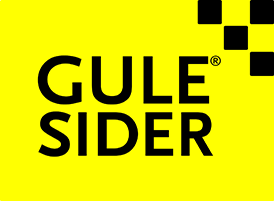 guleside_logo