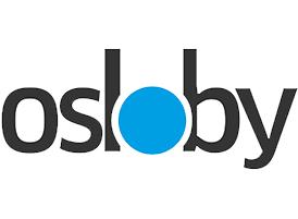 osloby_logo